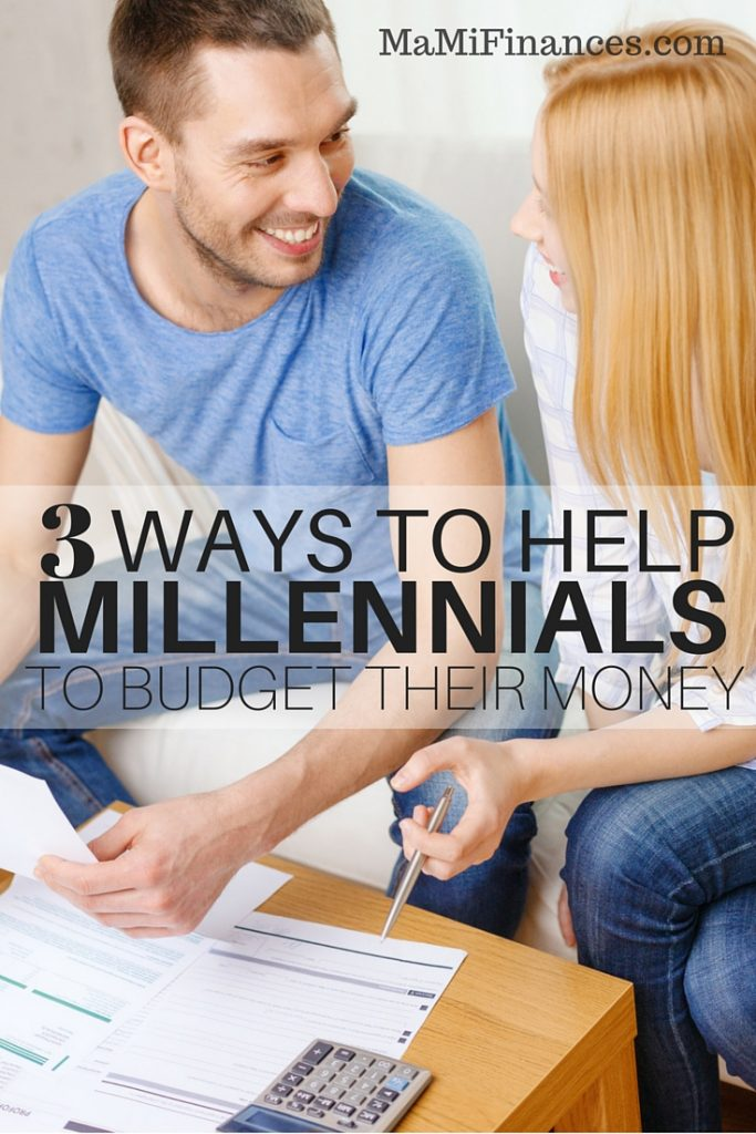 Frugality is on the rise, being one of the main ways many millionaires maintain their riches. It has been said that millennials won't have any access to social security once they retire. Collecting and maintaining a savings is key if you're looking to secure your future so if you're someone whose paycheck disappears as soon as it comes in, here are a few ways to budget your money in 2016. Here are 3 Ways to Help Millennials to Budget Their Money in 2016.