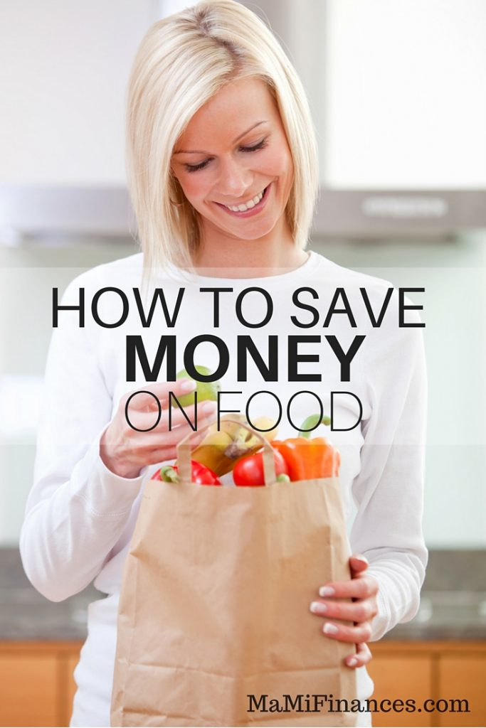 There are many tricks to save money and how to save money on food is one of them. Learn what it takes to save money on food.